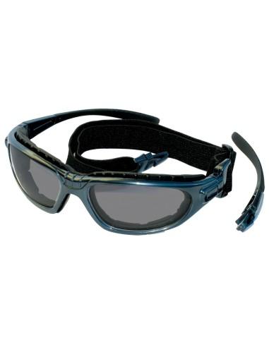Gafas GRAND PRIX (minimo 10 unid)
