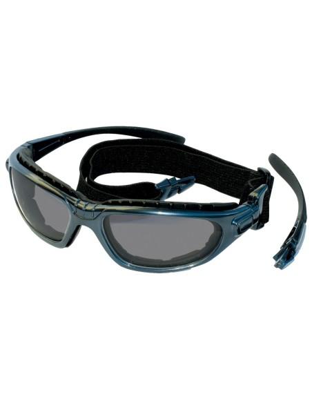 Gafas GRAND PRIX