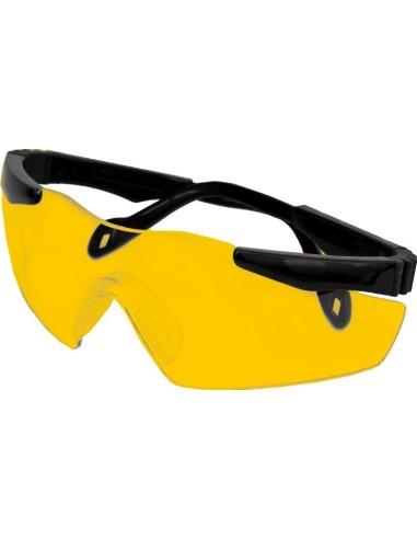 Gafas SHOT (minimo 10 unid)