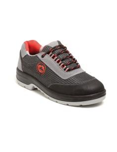 zapato flexor s1p src