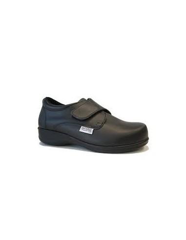 Feliz Caminar Zapato Gamma Specialiflex Gamma Caminar Zapato Feliz Caminar Specialiflex Feliz Zapato Specialiflex IbgvYf76y