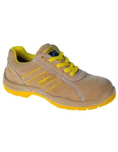 Zapato de seguridad goal 2 0 zapato de seguridad baratos - Zapatos de seguridad baratos ...