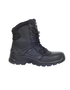 BOTA ELITE 8.0 WATERPROOF