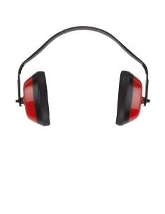 Auriculares de proteccion rigidos 10 ud