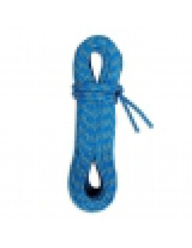 CUERDA BOA BLUE ROLL 10,5mm 100 METROS