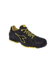 ZAPATO BEAT II LOW