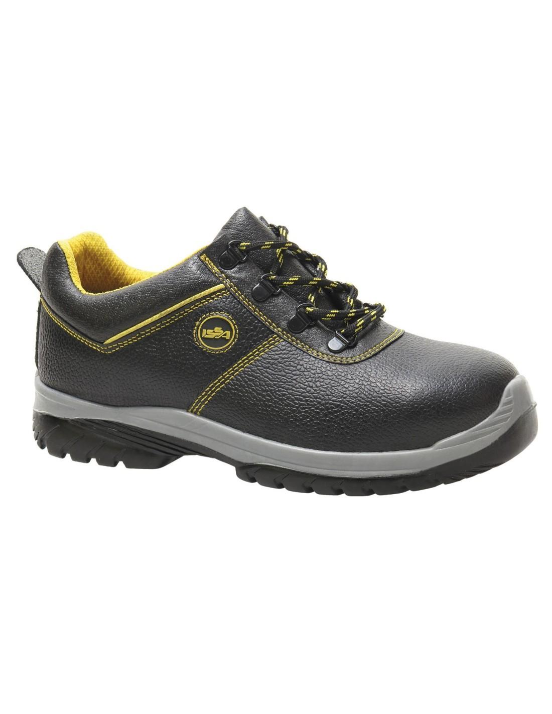 Zaptao de seguridad baratos - Zapatos de seguridad baratos ...