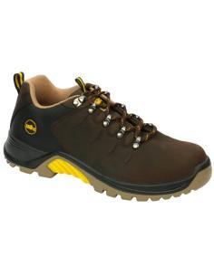 Zapato KITE EN ISO 20345 S3 SRC