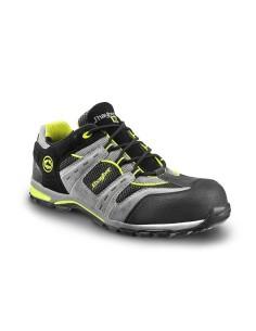 22c4932099a Botas seguridad baratas | Botas cómodas precios | Calzado seguridad ...