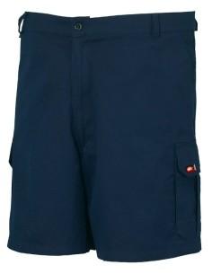 Pantalon corto SUMMER 100% algodon