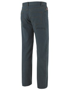 Pantalon vaquero LIGHT Stretch
