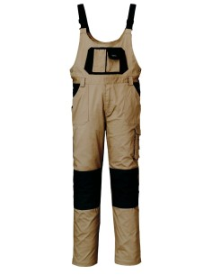 Pantalon Peto STRETCH tejido elastico