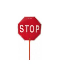 SEÑAL STOP-PASA