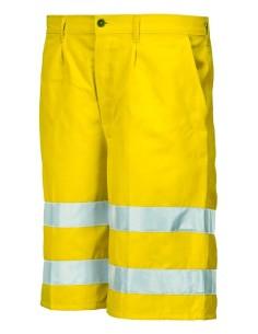 Pantalon corto A.V.