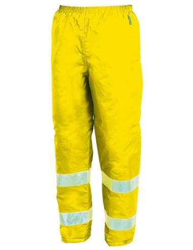 Pantalon A.V. impermeable