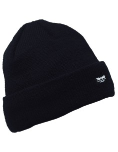 Gorro de THINSULATE