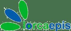 Blog Lorcaepis