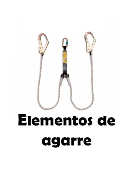ELEMENTOS DE AMARRE